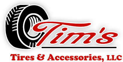 Tim's Tires & Accessories
